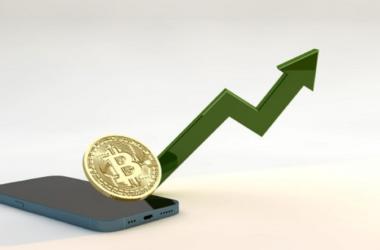 kripto moneta investuoti 2021 m cme globex fx parinktys