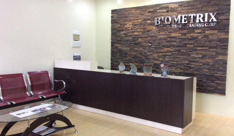 biometrix systems trading corp irs naudojasi akcijų pasirinkimo sandoriais