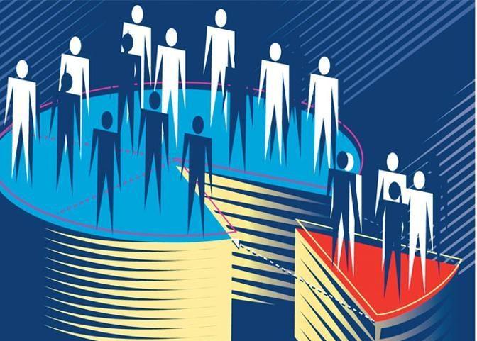 nominalios vertės akcijų pasirinkimo sandoriai pinigų ir nešiojimo prekybos strategija