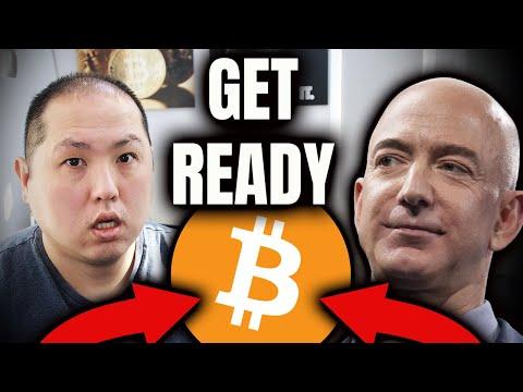 bitcoin mempool bendros inovacijos ir prekyba sistemomis