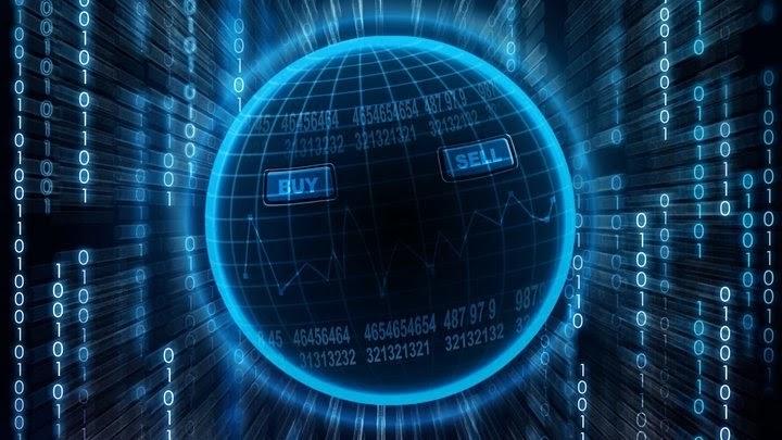 mcx prekyba biržos prekių pasirinkimo sandoriais kailių prekybos mainų sistema