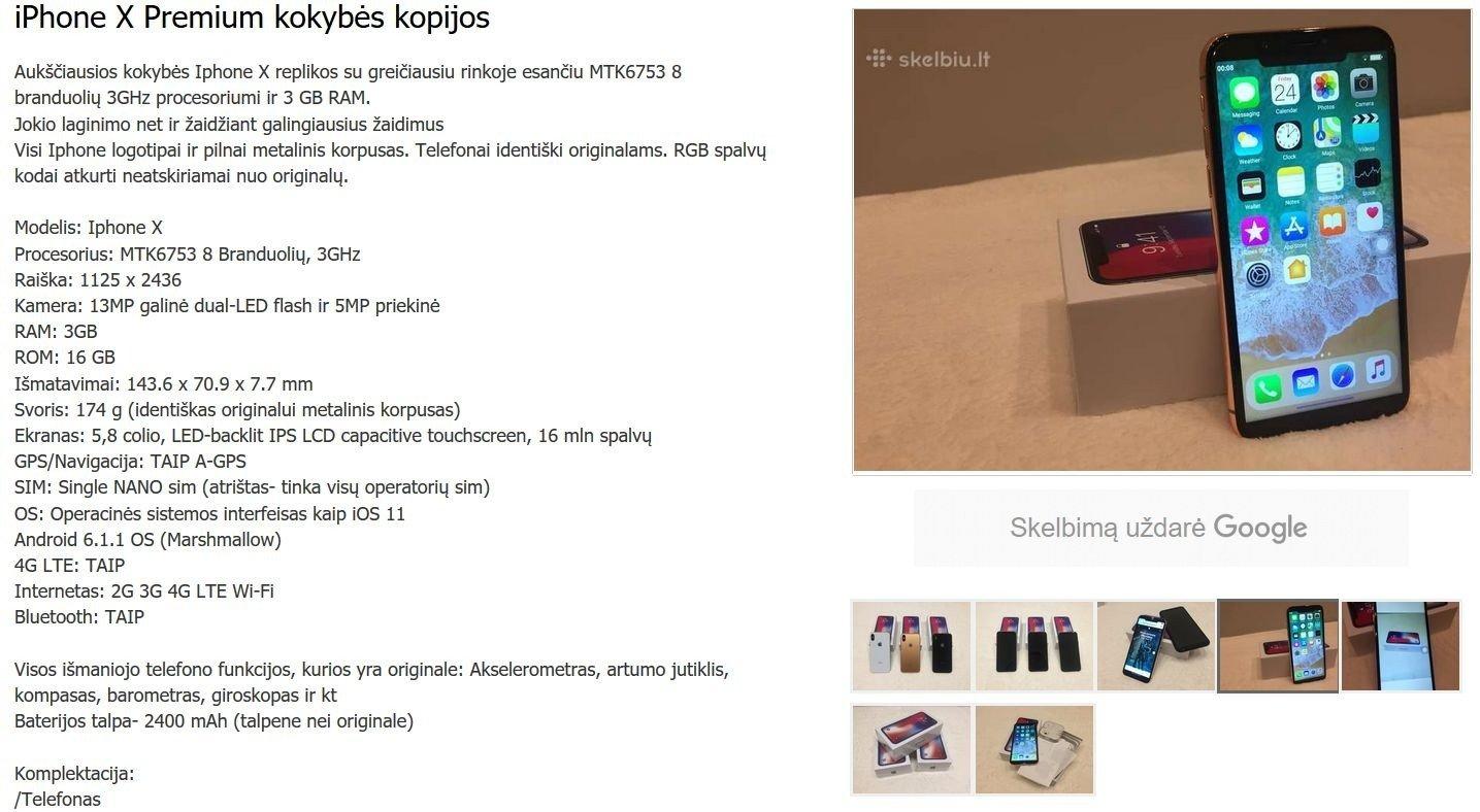 trigubo ekrano prekybos sistemos vaizdo įrašas