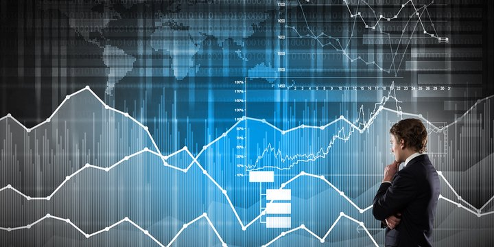 kas yra automatizuota prekybos sistema mobilioji rpg su prekybos sistema