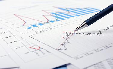 kinijos akcijų rinkos galimybės klausimų kuriuos reikia užduoti derantis dėl akcijų pasirinkimo sandorių