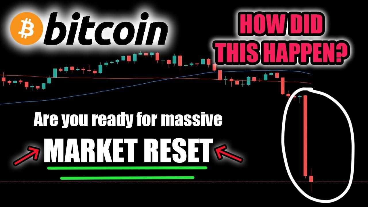 investuoti bitkoin atsargas dienos spartos prekybos strategija
