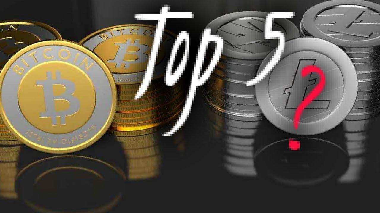 kokia yra dienos prekybos bitkoinais apimtis prekybos sistema naudojant slenkamuosius vidurkius