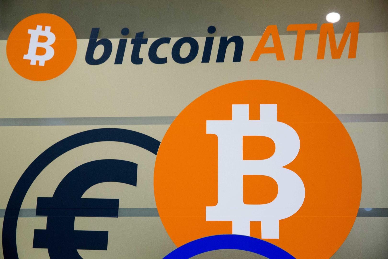 kokia yra gera suma investuoti bitkoinus dvejetainiai variantai žvakių modeliai