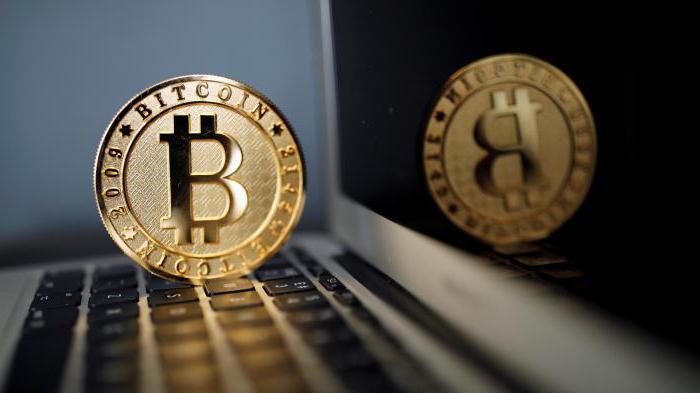 ar robinhood prekiauja kriptovaliuta bitcoin network hashrate chart