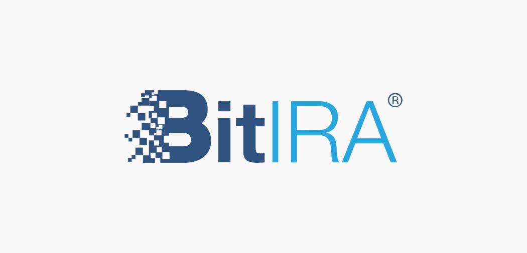 bitcoin ira investicijos dažniausiai parduodamos savaitės galimybės