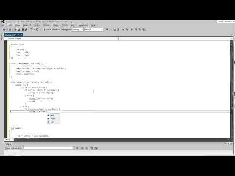 automatizuota prekybos sistema c ++ dvejetainis variantas malaizijoje
