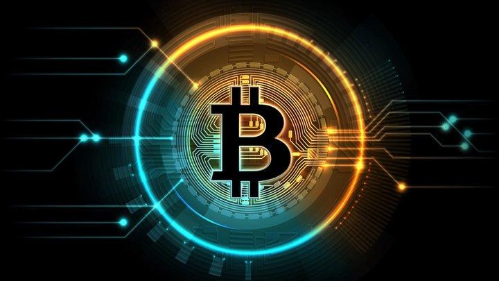 bitkoinais anonimiškai prekiauti