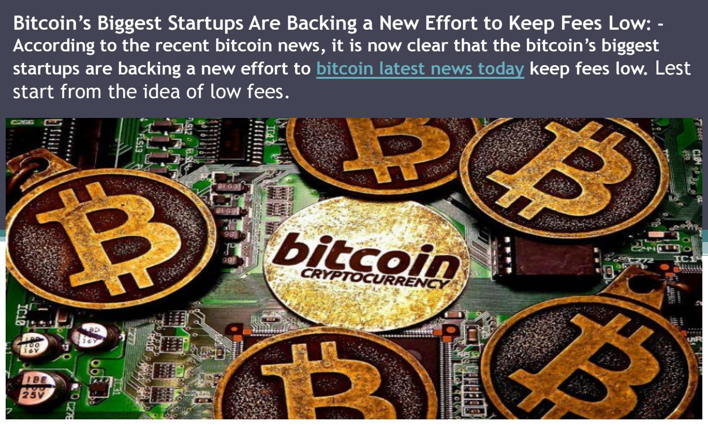 Kur yra pigiausias būdas nusipirkti bitcoin, Nemokami bitkoinai - nemokami-bitkoinai