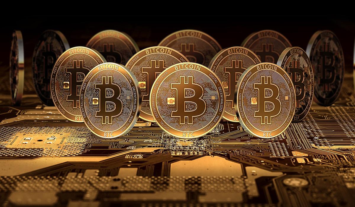 opcionais prekiauja bitkoinu dvejetainiai pasirinkimo sandoriai su didele tikimybe