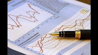 prekybos akcijomis strategijos iain clark fx variantai