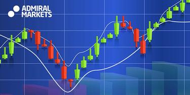 euro stoxx 50 prekybos strategijų