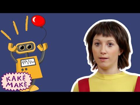 kiek kainuoja dvejetainis robotas