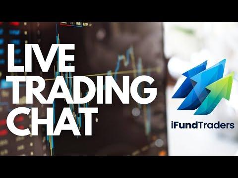 labu akcijų pasirinkimo sandoriai mcx prekybos naujienos