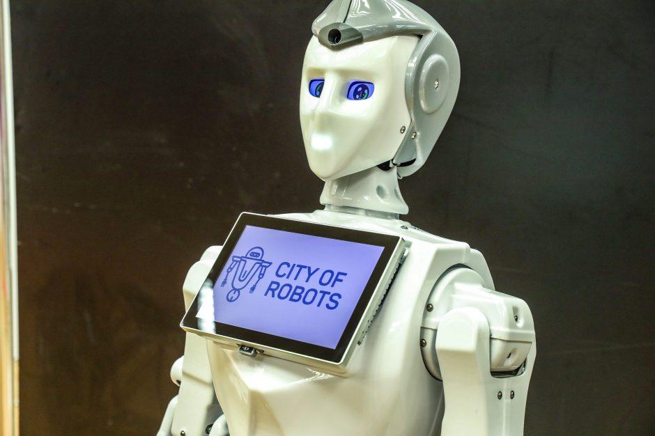 reddit dvejetainių parinkčių robotas vėžlių prekybos sistema
