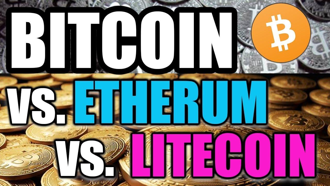 ar turtumte investuoti grynuosius pinigus bitcoin