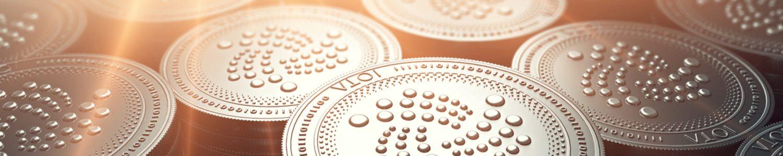 kriptovaliutos brokeris iota naftos ateities prekybos strategijos