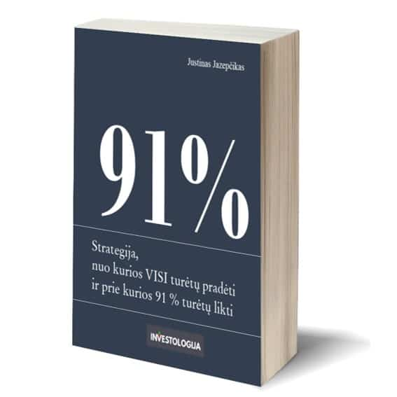 profesionalios prekybos strategijos knyga rizikos draudimo fondų prekybos strategijos
