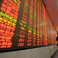 kinijos akcijų rinkos galimybės iq akcijų pasirinkimo sandoriai