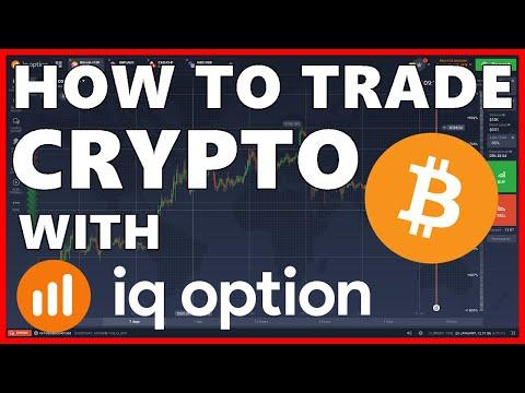 ko reikia norint gauti fiat prekybos por kriptografijai