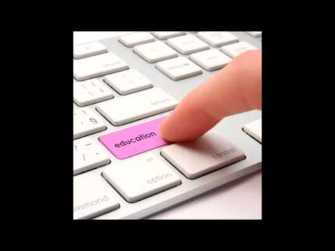 spx opcionai pratęsė prekybos valandas prekybos galimybės internetinė knyga