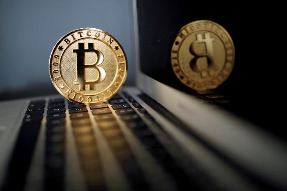 viskas k reikia inoti prie investuojant kriptovaliut udirbti daugiau pinig i nam lietuvoje