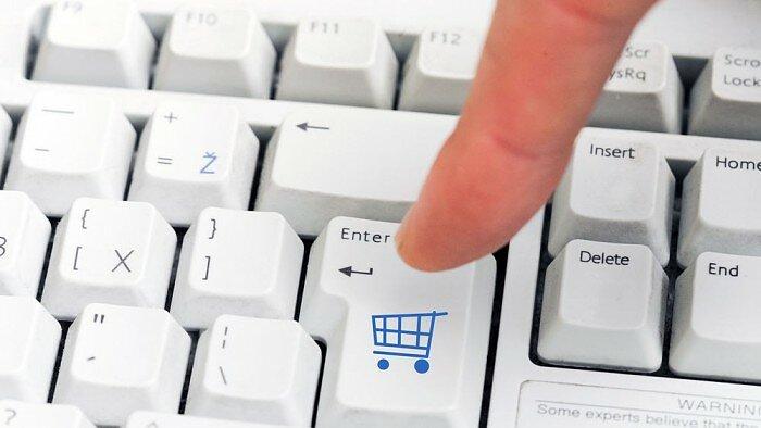 galimybės kaip prekiauti dvejetainiai variantai koks mokestis