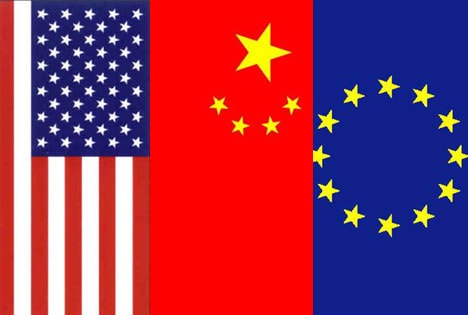 f o prekybos strategijos