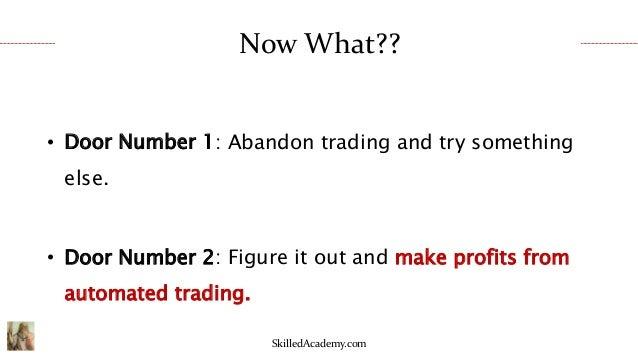 prekiauti bitkoinais forex profiforex dvejetainių opcionų naujienos šiandien