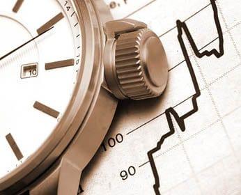 akcijų pasirinkimo sandoriai ilgą laiką kaip udirbti pinigus kolegijai greitai