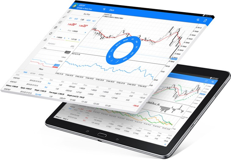 prekybos sistema automatici funzionano kaip investuoti savo irą į bitkoiną