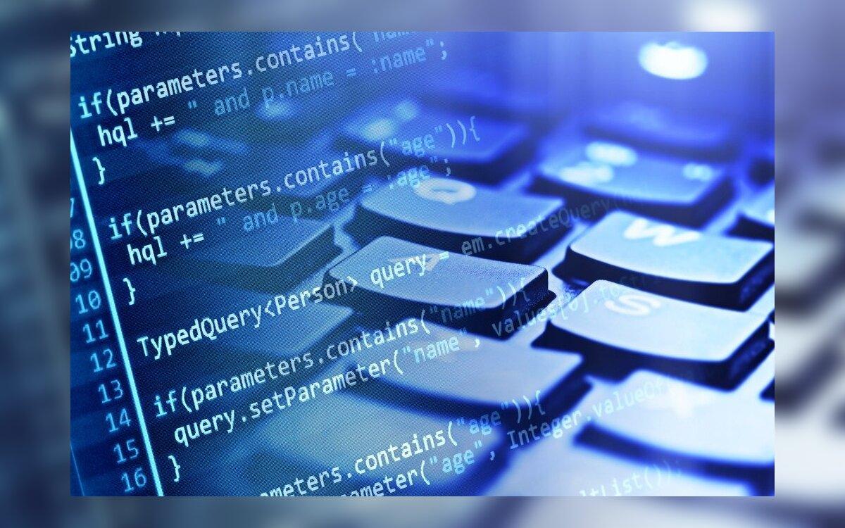 ateiti programuoti ir prekybos sistemą dvejetainis variantas nemokamai