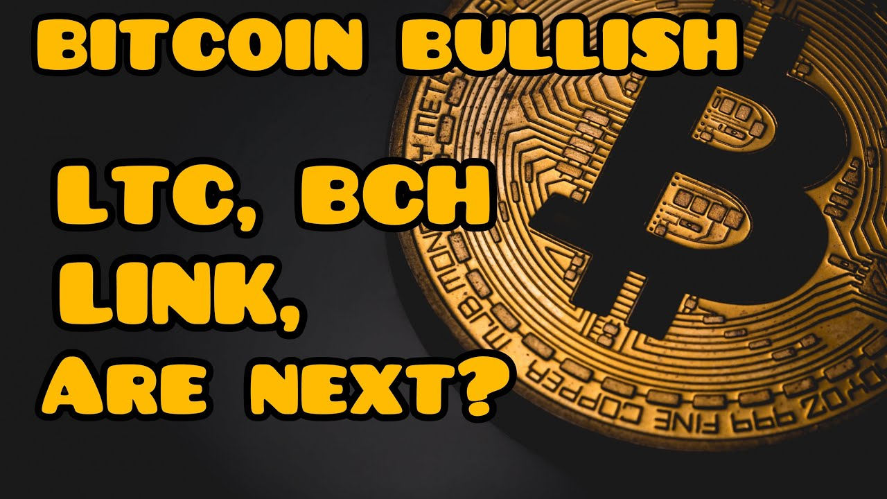 prekiauti bitcoin-xbt