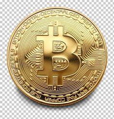 kaip įsigyti įmonės akcijų pasirinkimo sandorius udirbti blockchain pinigus neperkant kriptografijos