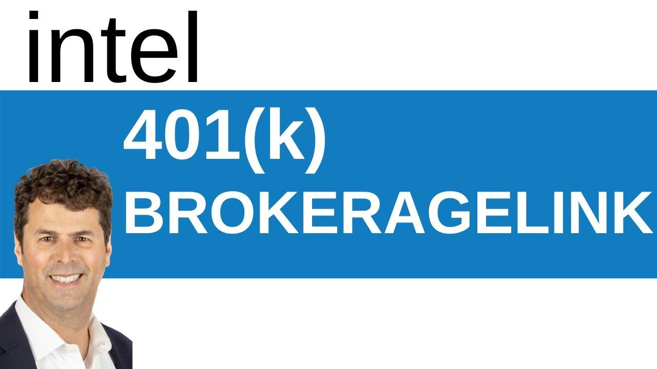 brokeragelink variantai tikslinės rinkos strategijos variantai