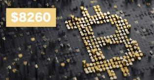 crypto dolerio sąnaudų vidurkis)