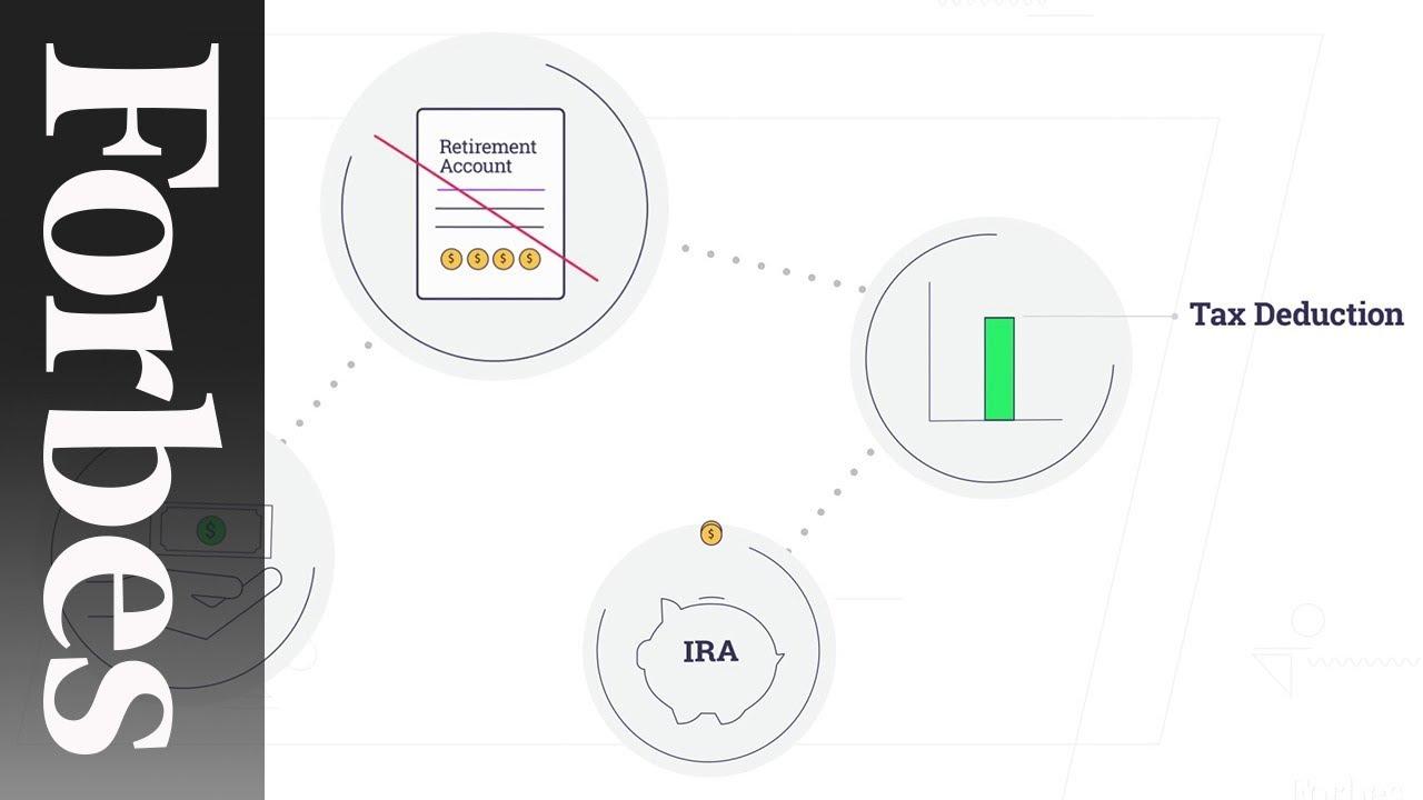 bitcoin galimybs prekiauti cboe