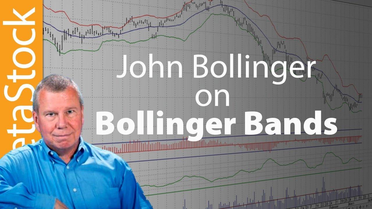 john bollinger prekybos sistema opciono prekybos telegramos kanalas