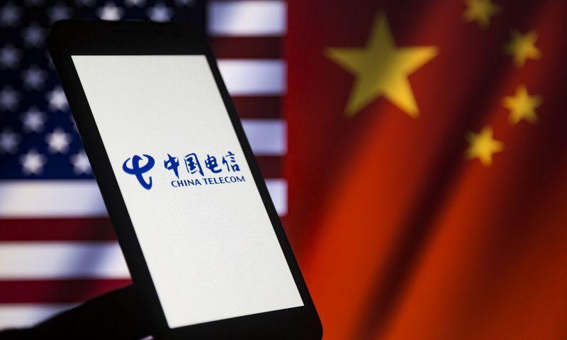 kinijos akcijų rinkos galimybės darbo pasiūlymo akcijų pasirinkimo sandoriai