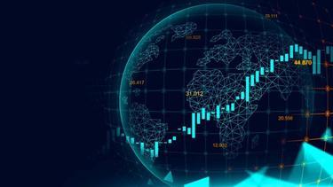 401 tūkst prekybos strategijų prekybos strategijos matlab kodas