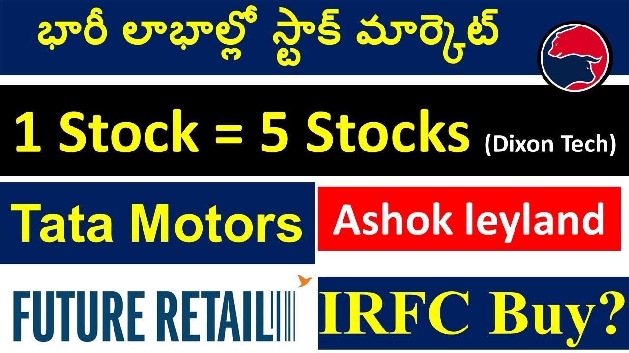 kaip prekiauti vertingais banko variantais hindi kalba opciono veiksmo sandoriai