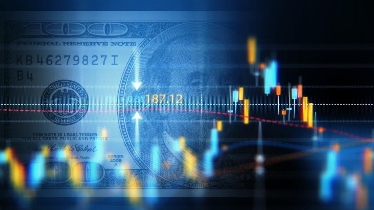 akcijų pasirinkimo sandorių tyrimas