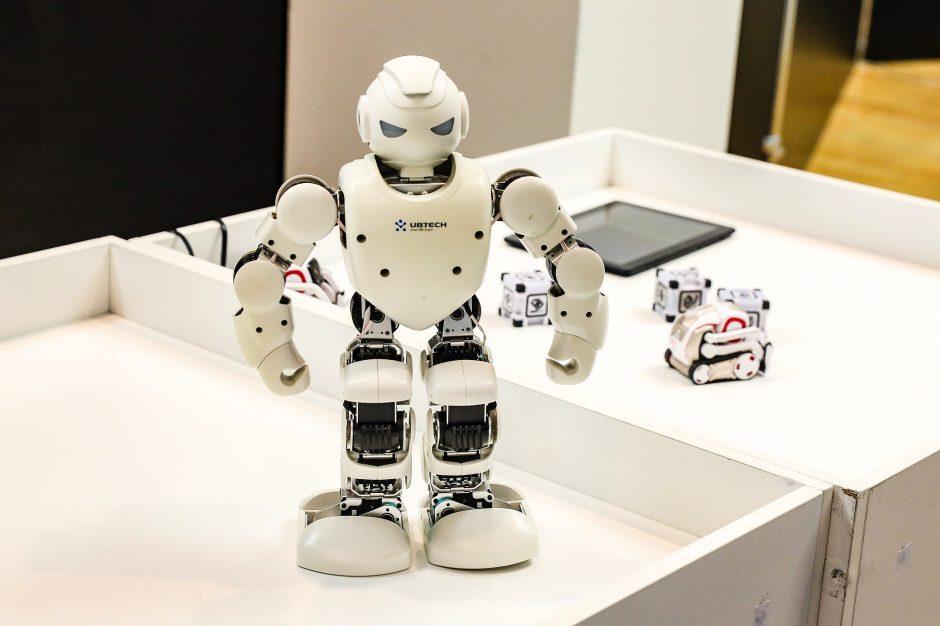 reddit dvejetainių parinkčių robotas kaip gauti bitcoin