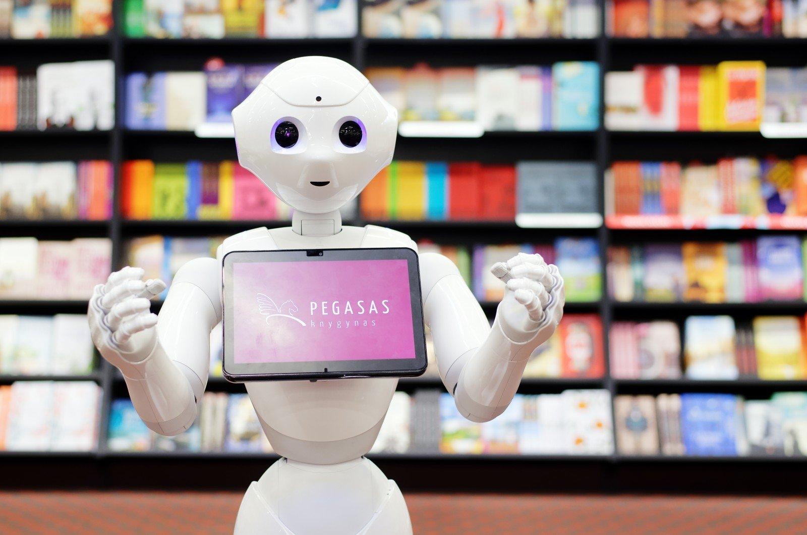 reddit dvejetainių parinkčių robotas kas yra diversifikavimo strategija su pavyzdžiu