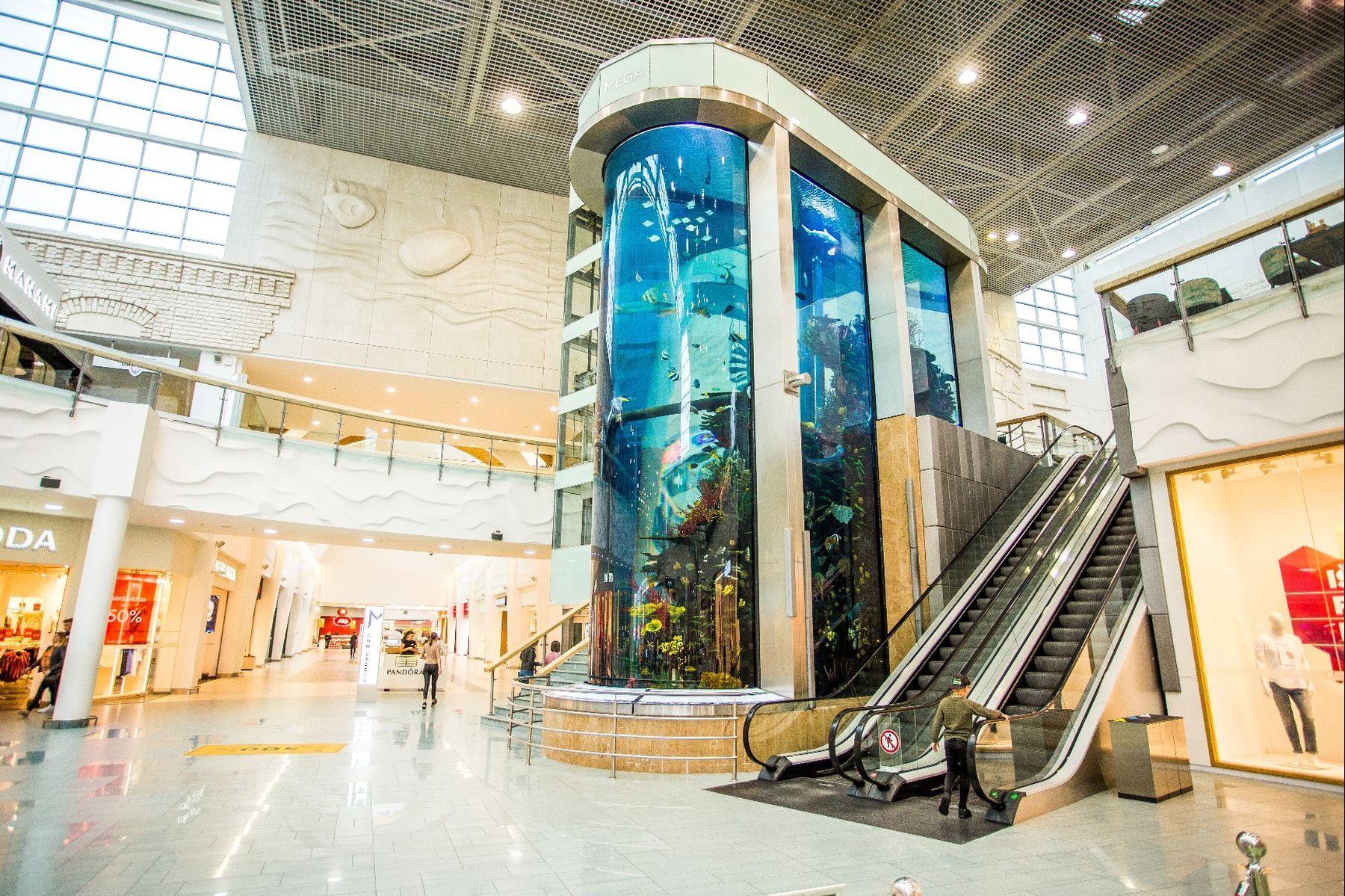 geriausias dvejetainis variantas singapūre pasirinkimo prekybininko darbas singapūras
