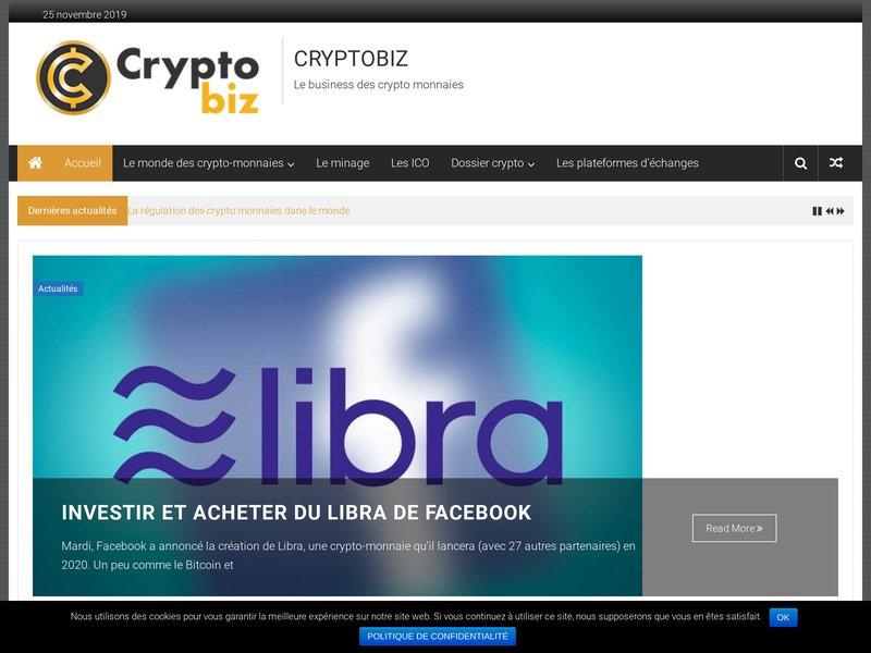 trader en ligne option binaire avis